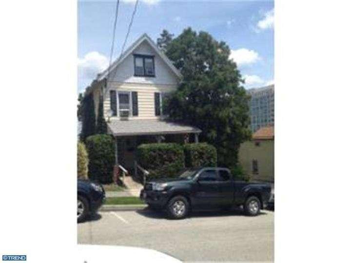 Rental Homes for Rent, ListingId:26849811, location: 110 MERION AVE Conshohocken 19428