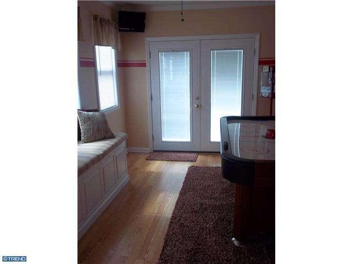 Rental Homes for Rent, ListingId:26860453, location: 10 LANCIA PL Lindenwold 08021