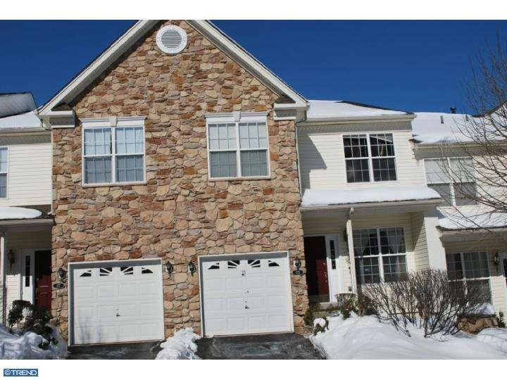 Rental Homes for Rent, ListingId:26887177, location: 175 FRINGETREE DR West Chester 19380