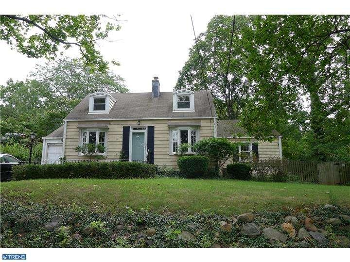 Rental Homes for Rent, ListingId:26887159, location: 26 LOGAN LN Piscataway 08854