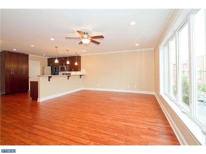 Rental Homes for Rent, ListingId:26935636, location: 1214 S JUNIPER ST #2C Philadelphia 19147