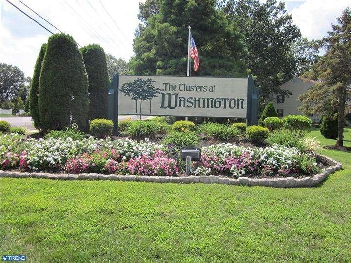 Rental Homes for Rent, ListingId:26963114, location: 8 LYMAN HALL BLDG Turnersville 08012