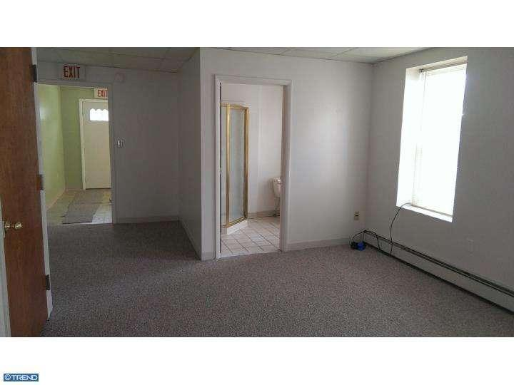 Rental Homes for Rent, ListingId:27008254, location: 436-438 E BALTIMORE AVE #3RD Media 19063