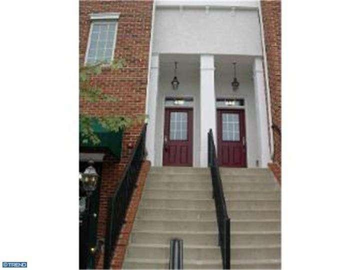 Rental Homes for Rent, ListingId:27008257, location: 650 WHARTON BLVD Exton 19341
