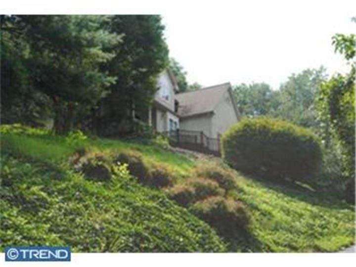 Rental Homes for Rent, ListingId:27023506, location: 107 EDEN RD Landenberg 19350