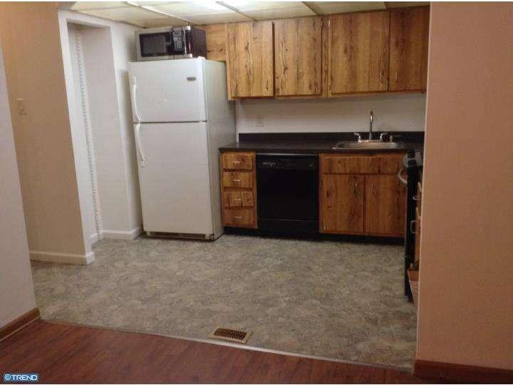 Rental Homes for Rent, ListingId:27023496, location: 2401 TREMONT ST Philadelphia 19115