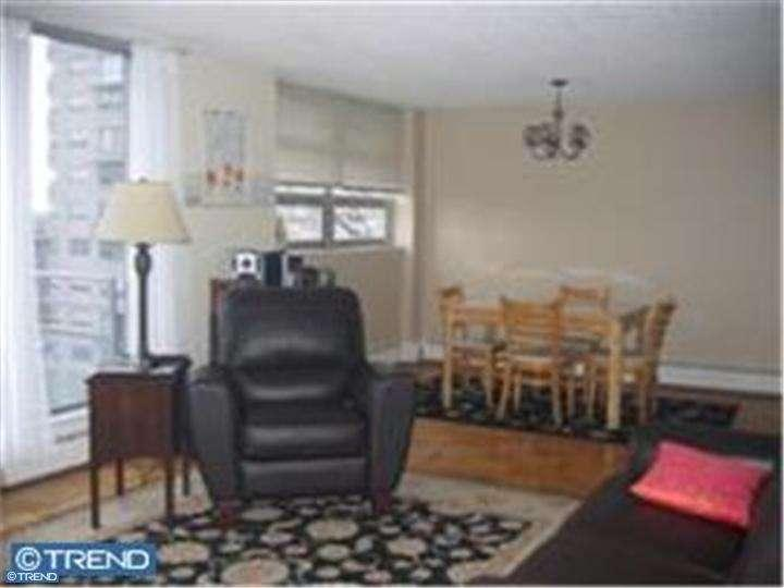 Rental Homes for Rent, ListingId:27069098, location: 1030 E LANCASTER AVE #523 Bryn Mawr 19010