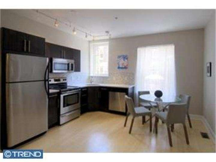 Rental Homes for Rent, ListingId:27123539, location: 2332-38 CARPENTER ST #3C Philadelphia 19146