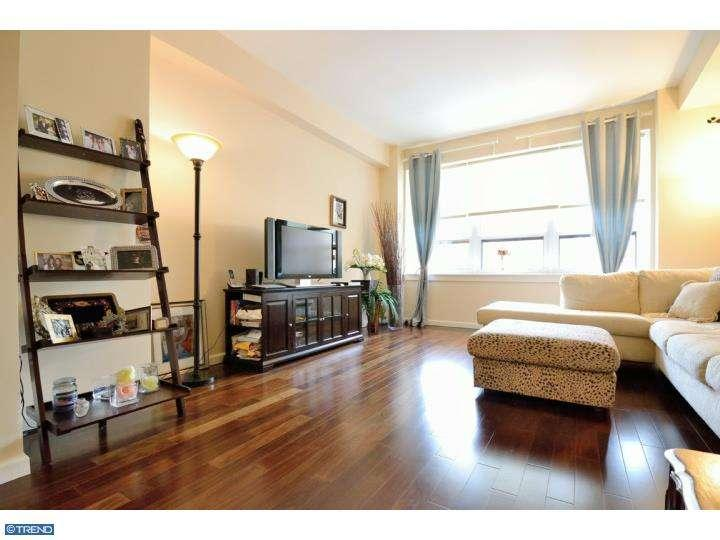 Rental Homes for Rent, ListingId:27183244, location: 1425 LOCUST ST #9F Philadelphia 19102