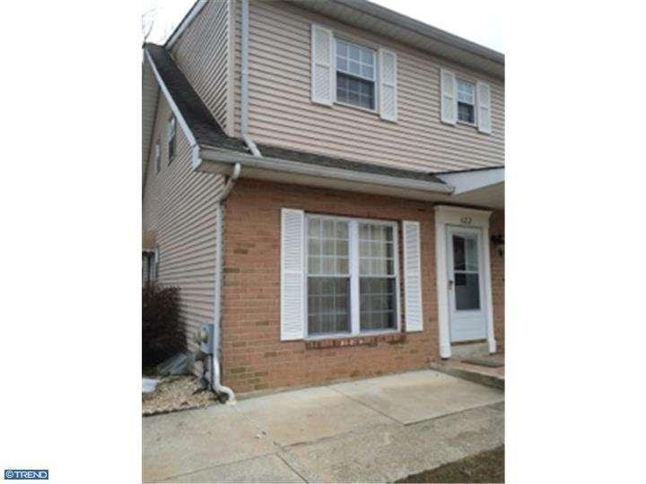 Rental Homes for Rent, ListingId:27216573, location: 622 E WILTSHIRE DR Wallingford 19086