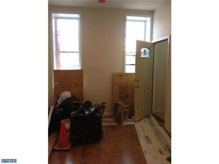 Rental Homes for Rent, ListingId:27230808, location: 1504 BROWN ST #A Philadelphia 19130