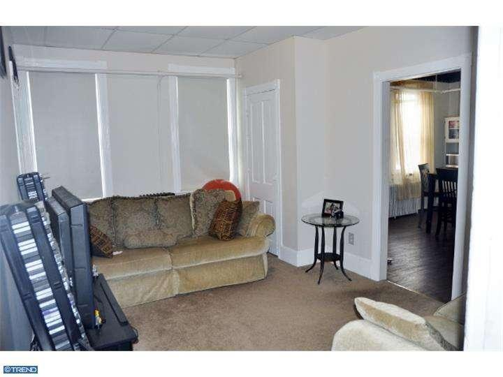 Rental Homes for Rent, ListingId:27230771, location: 643 COOPER ST Beverly 08010