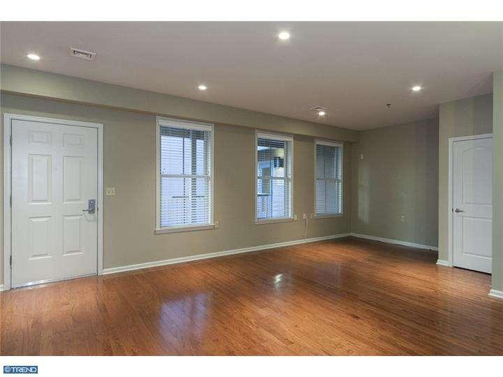 Rental Homes for Rent, ListingId:27312824, location: 133 N BREAD ST #I3 Philadelphia 19106