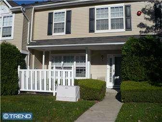Rental Homes for Rent, ListingId:27329851, location: 702 TANGLEWOOD DR Sicklerville 08081