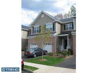 Rental Homes for Rent, ListingId:27349180, location: 114 HOOVER AVE Princeton 08540