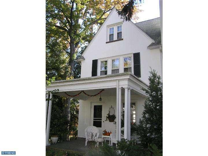 Rental Homes for Rent, ListingId:27358588, location: 27 TENMORE RD Haverford 19041