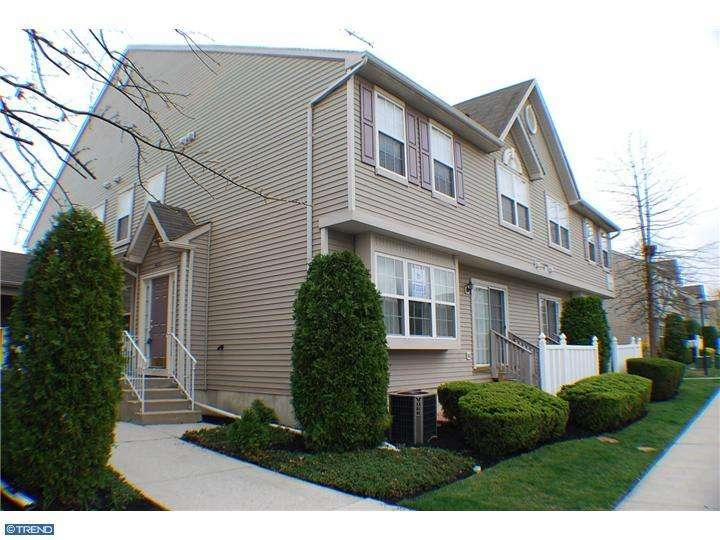 Rental Homes for Rent, ListingId:27375232, location: 4603 GRENWICH LN Mt Laurel 08054