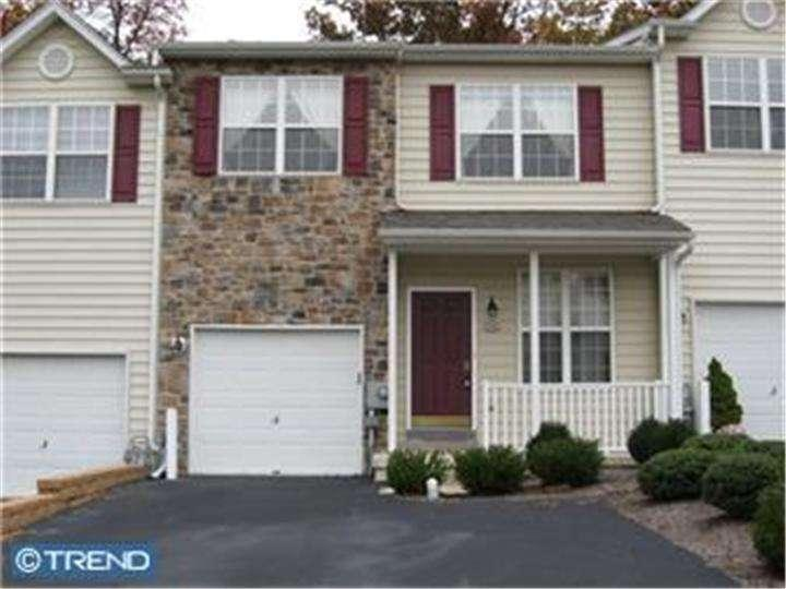 Rental Homes for Rent, ListingId:27438064, location: 106 AVON CT Malvern 19355