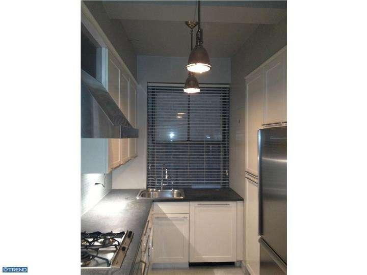 Rental Homes for Rent, ListingId:27510829, location: 1900 RITTENHOUSE SQ #3B Philadelphia 19103