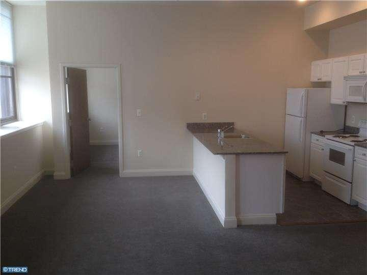 Rental Homes for Rent, ListingId:27532507, location: 1001 CHESTNUT ST #603E Philadelphia 19107