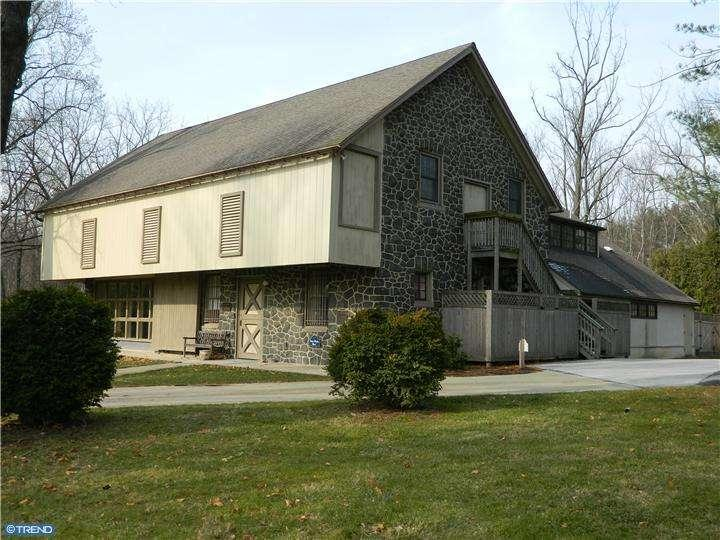 Rental Homes for Rent, ListingId:27552341, location: 2049 WAYNESBOROUGH RD Paoli 19301