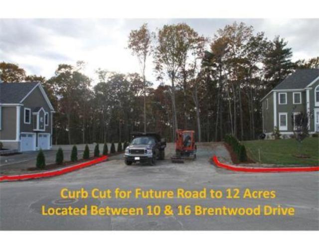 Real Estate for Sale, ListingId: 33002651, Dracut,MA01826