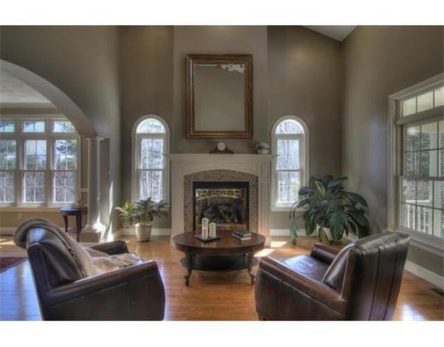 Real Estate for Sale, ListingId: 30265092, Windham,NH03087