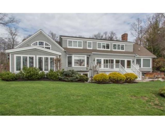 Real Estate for Sale, ListingId: 30264440, Windham,NH03087