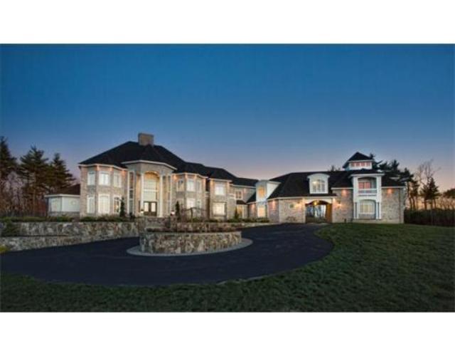 Real Estate for Sale, ListingId: 30264443, Windham,NH03087