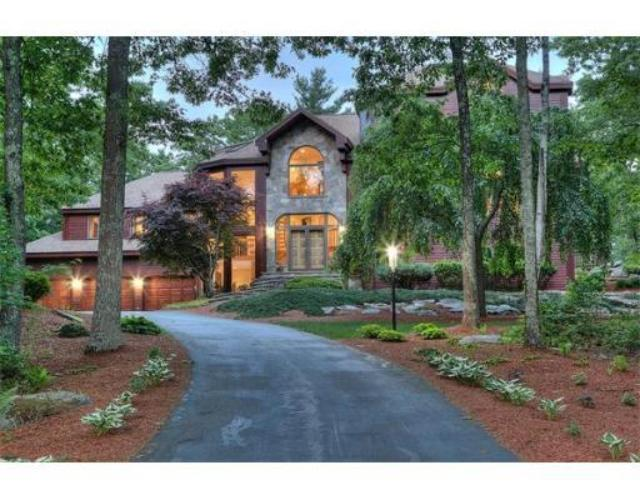 Real Estate for Sale, ListingId: 30265133, Windham,NH03087