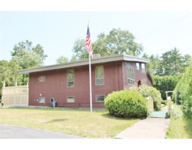 Real Estate for Sale, ListingId: 30272172, Dracut,MA01826