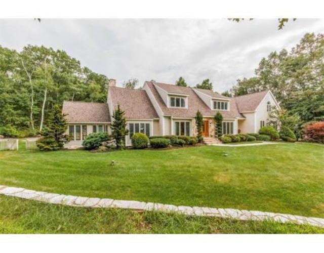 Real Estate for Sale, ListingId: 30265209, Windham,NH03087