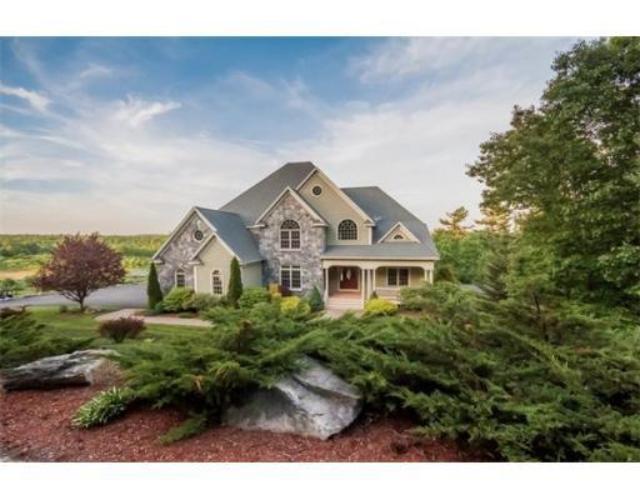 Real Estate for Sale, ListingId: 30264946, Windham,NH03087