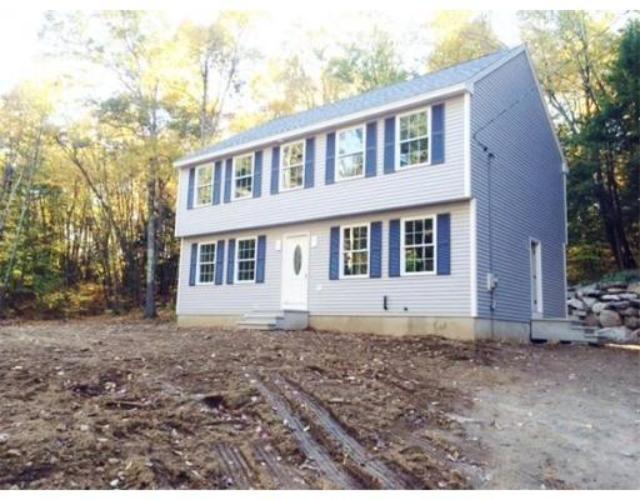 Real Estate for Sale, ListingId: 30264570, Sandown,NH03873