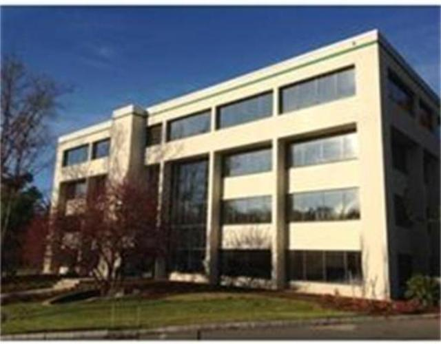Real Estate for Sale, ListingId: 30265215, Lynnfield,MA01940