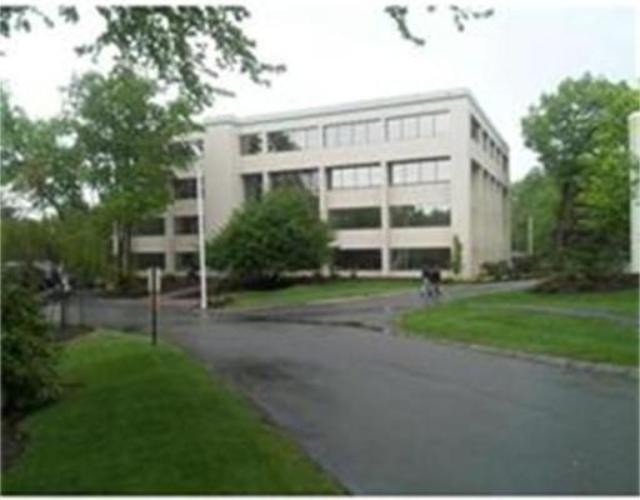 Real Estate for Sale, ListingId: 30264926, Lynnfield,MA01940
