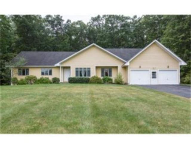 Real Estate for Sale, ListingId: 30264985, Plaistow,NH03865