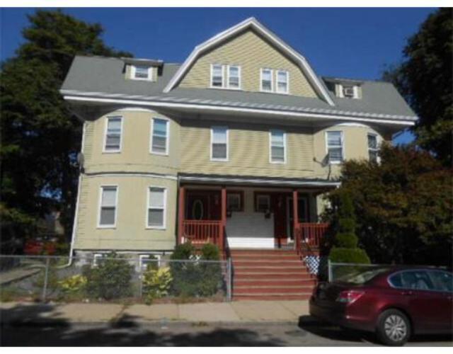 Real Estate for Sale, ListingId: 30264951, Boston,MA02124