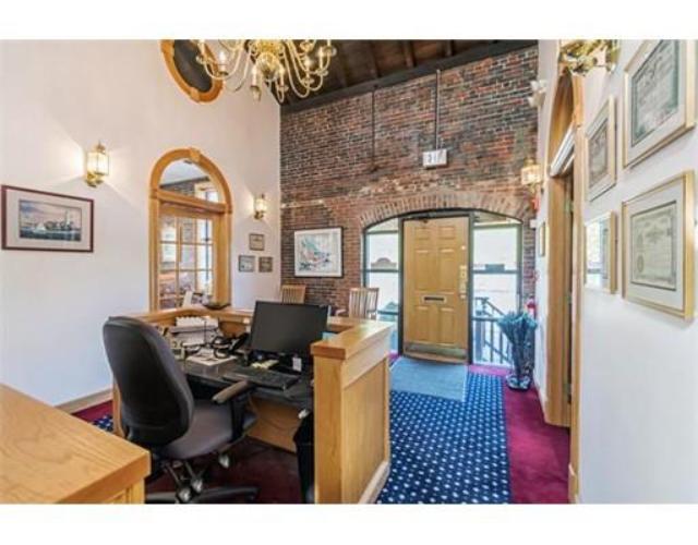 Real Estate for Sale, ListingId: 36317247, Andover,MA01810