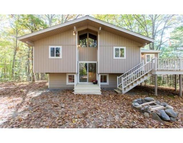 Real Estate for Sale, ListingId: 30311515, Moultonborough, NH  03254