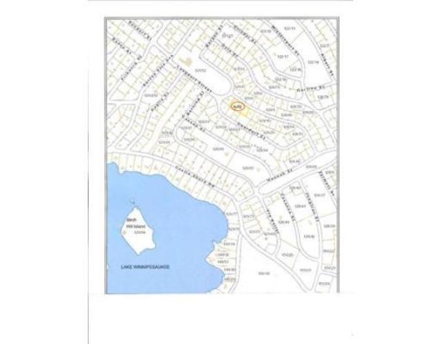 Real Estate for Sale, ListingId: 30317016, Moultonborough,NH03254