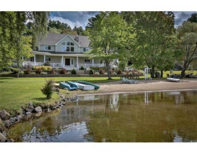 Real Estate for Sale, ListingId: 30349848, Derry,NH03038