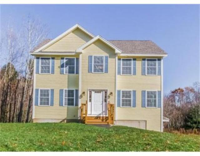 Real Estate for Sale, ListingId: 30615038, Goffstown,NH03045