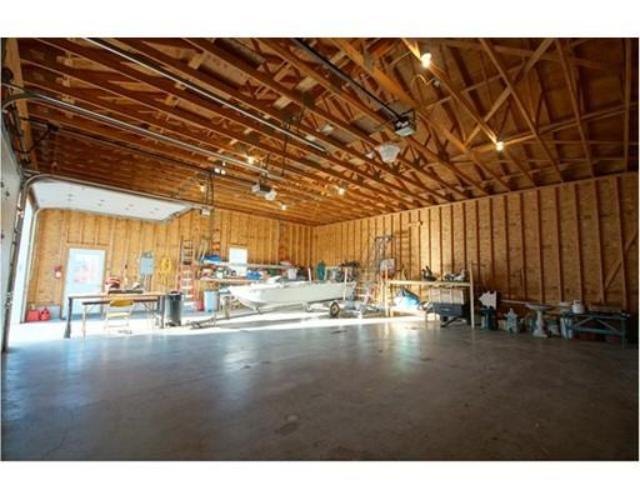 Real Estate for Sale, ListingId: 32339554, Chester,NH03036