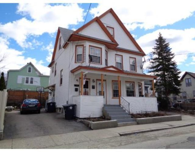 Real Estate for Sale, ListingId: 32016130, Nashua,NH03060