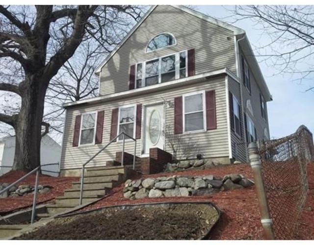 Real Estate for Sale, ListingId: 36317233, Dracut,MA01826