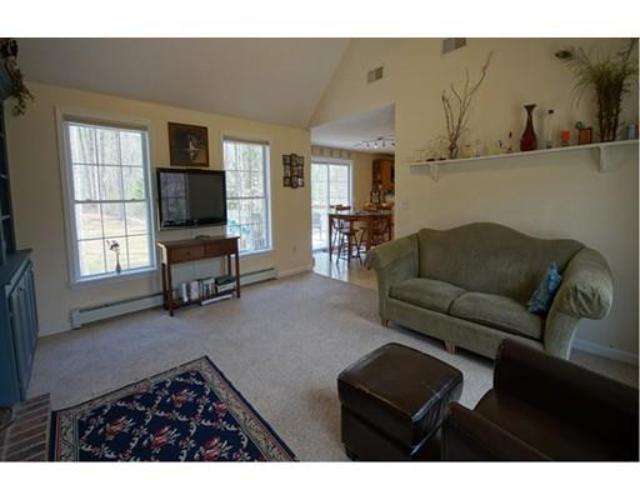Real Estate for Sale, ListingId: 32857474, Chester,NH03036