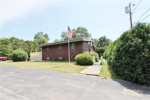 Real Estate for Sale, ListingId: 32865548, Dracut,MA01826