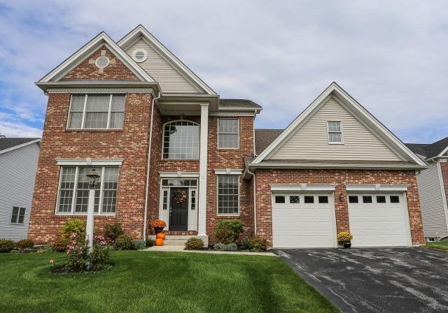 Real Estate for Sale, ListingId: 32943403, Methuen,MA01844
