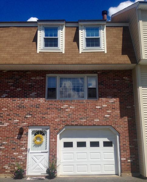Real Estate for Sale, ListingId: 33989882, Dracut,MA01826